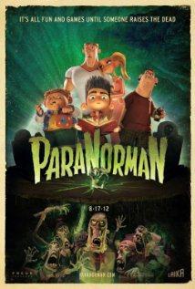 IMDB-Paranorman