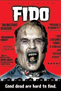 imdb-fido