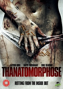 IMDB, Thanatomorphose