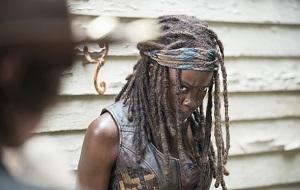 The Walking Dead, s05e08, Coda