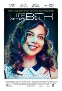 IMDB, Life After Beth