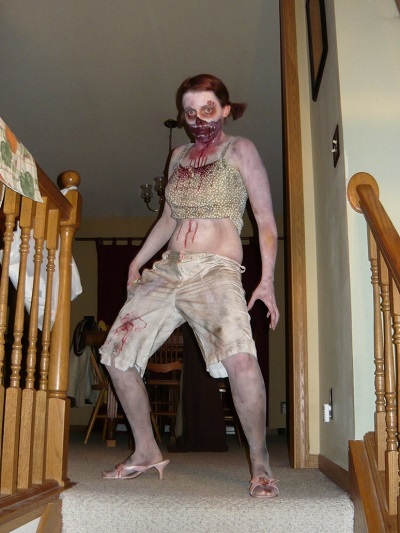 Left_4_Dead_2_Spitter_costume_by_tycho
