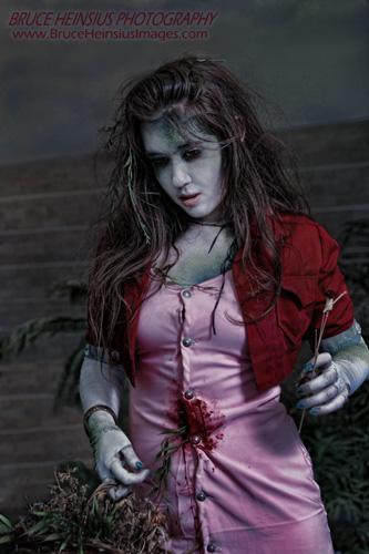 Zombie_AerisorAerith___Sorror_by_SiicoSephy