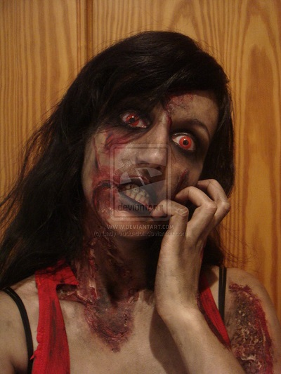 cosplay_zombie_re_evil_ii_by_lady_vudu_doll-d2w1b9i