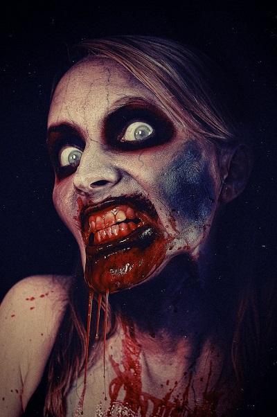 zombie_by_cvet04ek-d3jqu7v