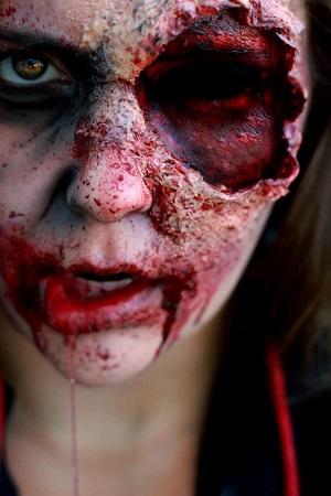 zombie_by_noir_snf-d65qz71