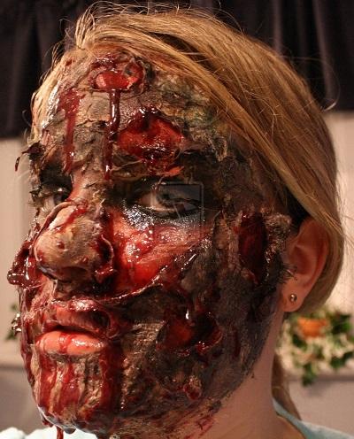 zombie_kat_by_katherine_drake-d3cxdb6