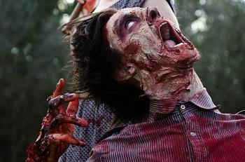 zombie_me_by_lordnetsua-d5fu33t