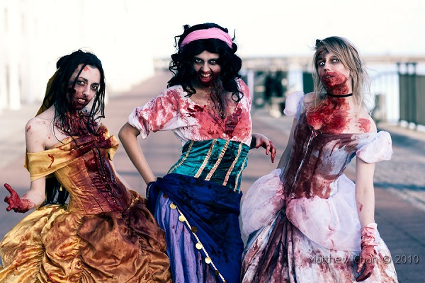 zombie_princesses_by_blasteh-d32pzq7