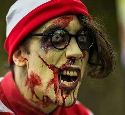 zombie_waldo_by_boredman-d7mbv8i