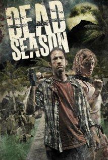 IMDB, Dead Season