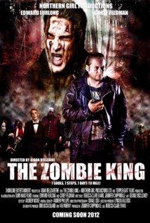 IMDB, The Zombie King