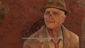 Fallout 4_20151121191749