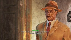 Fallout 4_20151127230241