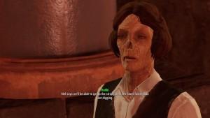Fallout 4_20151210170502