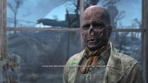 Fallout 4_20151212014946