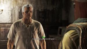 Fallout 4_20160105222135