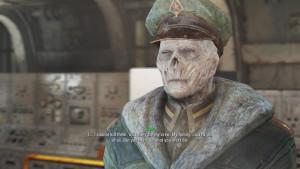 Fallout 4_20160108234820