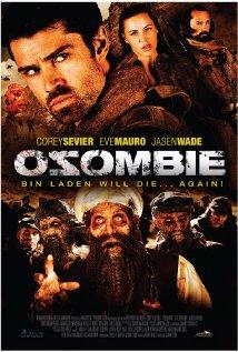 IMDB, Osombie