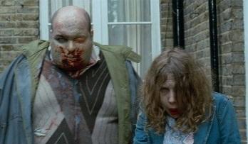 SeanGarden Zombies