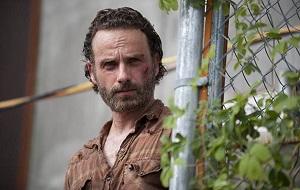 Walking Dead, 04x03