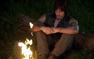 The Walking Dead, s04e10