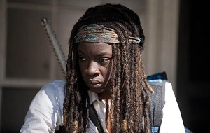 The Walking Dead, s04e11