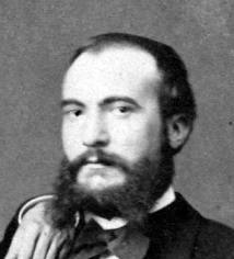 Jules Cotard